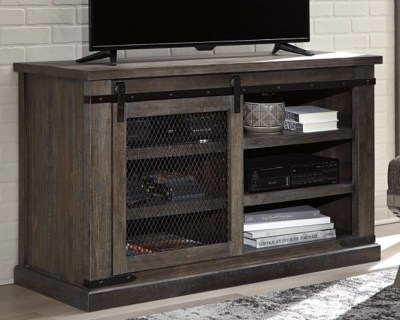 tv stands and media