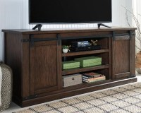 "Budmore 70"" TV Stand 