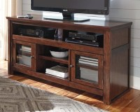 ashley furniture tv stands  Roselawnlutheran