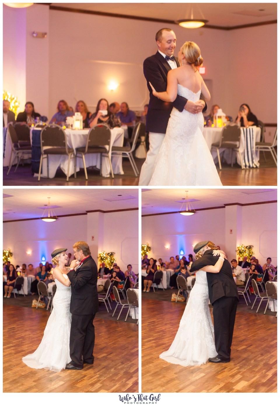 erin_wade_married_0011
