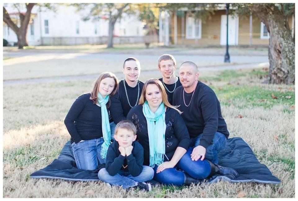 West Family Ft Monroe_0004