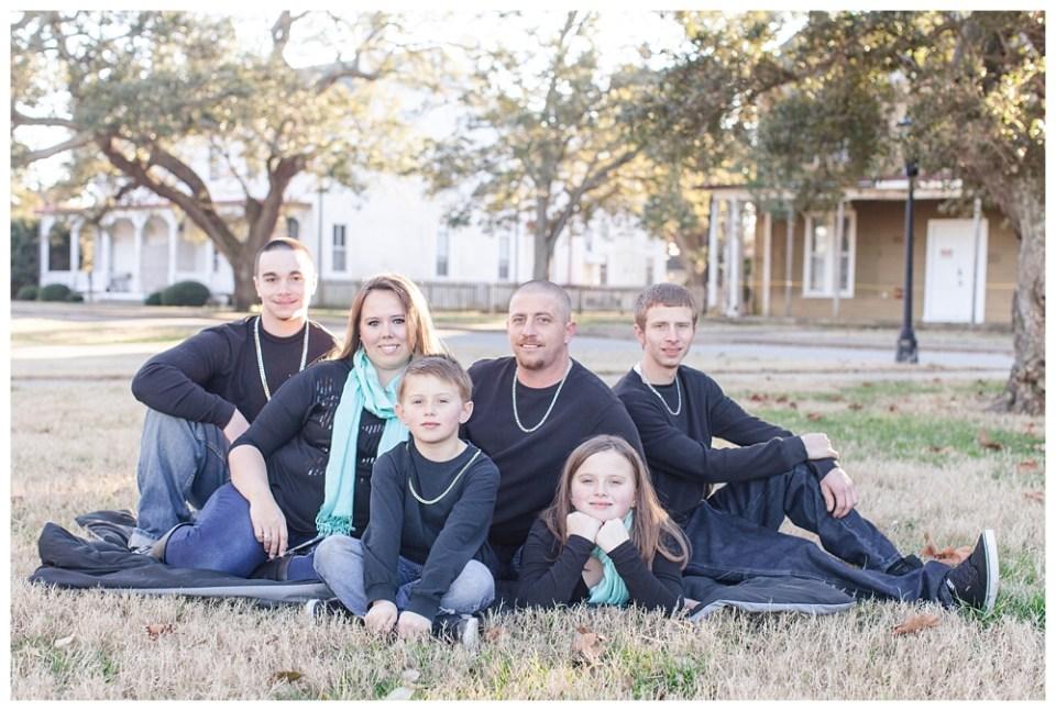 West Family Ft Monroe_0005