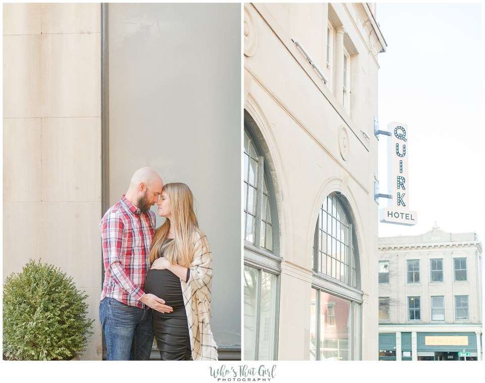 whosthatgirlphotos_sami_rob_quirkhotel_belleisle_richmond_maternity_0005