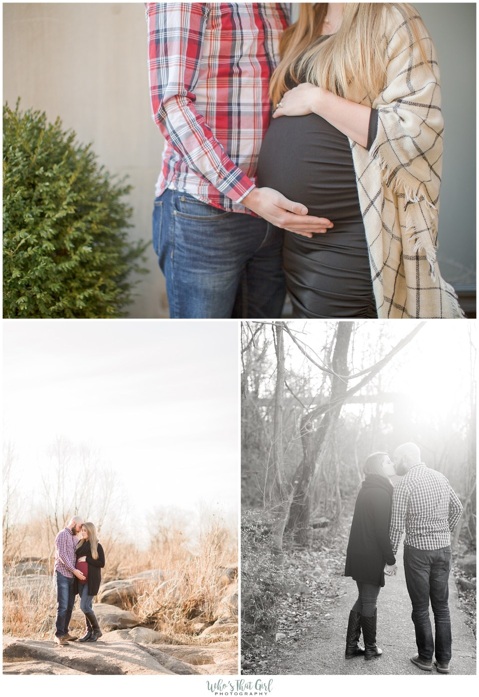 whosthatgirlphotos_sami_rob_quirkhotel_belleisle_richmond_maternity_0006