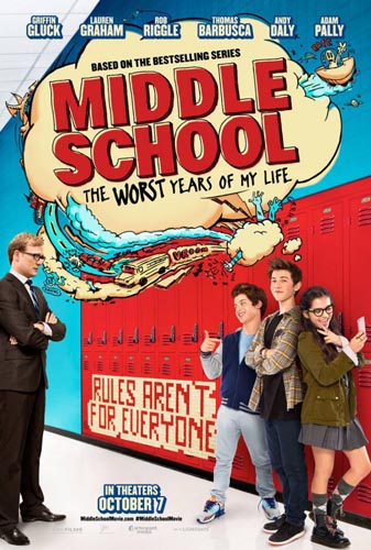 Middle_School