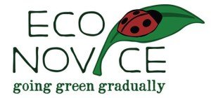 eco-noviceLogo