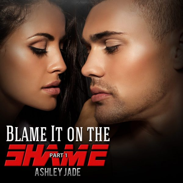https://www.audible.com/pd/Romance/Blame-It-on-the-Shame-Audiobook/B0794H52GS