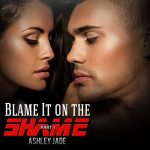 Blame It On The Shame - Part 1 (Audiobook)