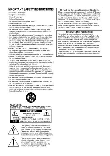 Vox night train 50 manual