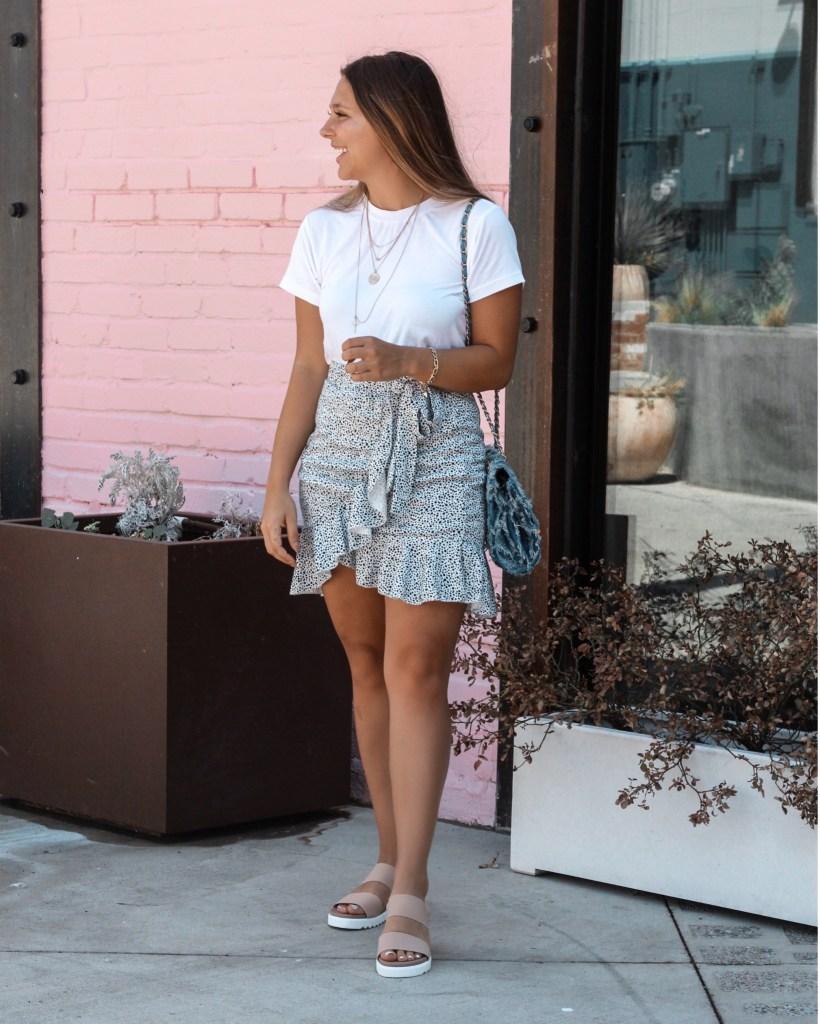 ashley larea instagram shop