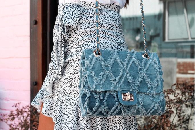 labor day sales ashley larea dallas texas fashion blogger