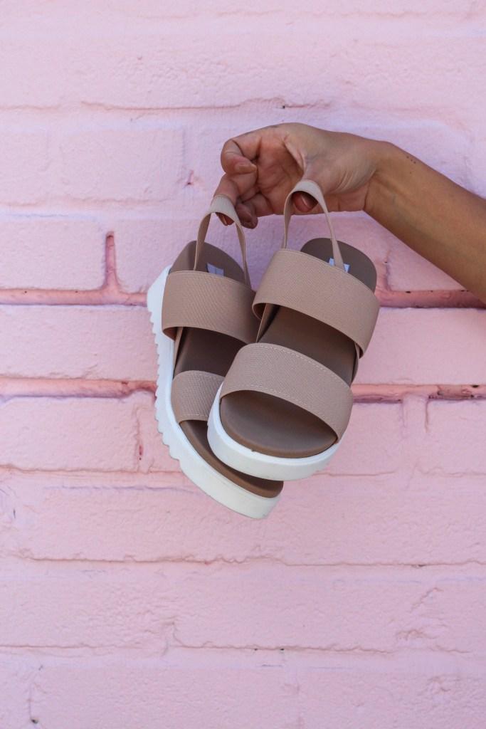 ashley larea dallas texas fashion blogger