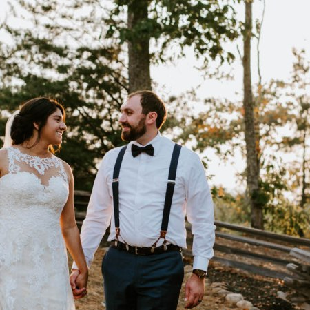 Your Wedding Day and the Coronavirus | What Options Do You Have for Planning Your Upcoming Wedding during COVID19?