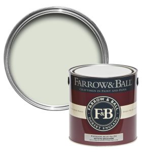 buy farrow and ball paint online