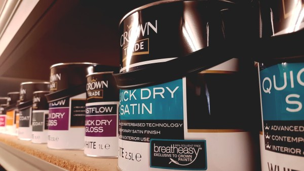 buy crown trade paint online
