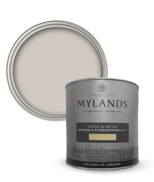Buy Mylands Paint Online