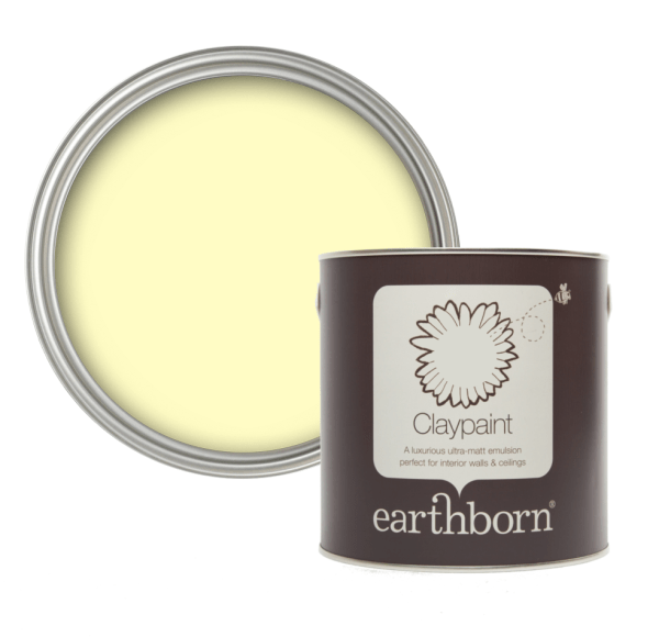 Buy Earthborn paint online