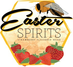 easter_spirits_strawberry_label
