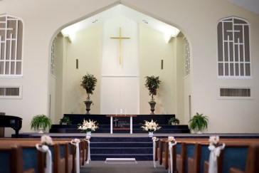 1002Dayton-Ohio-Bethel-Church-Wedding-by-Ashley-Lynn-Photography