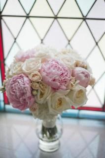 1004Dayton-Ohio-Bethel-Church-Wedding-by-Ashley-Lynn-Photography