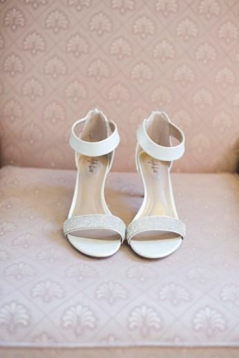 1008Dayton-Ohio-Bethel-Church-Wedding-by-Ashley-Lynn-Photography