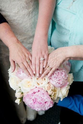 1022Dayton-Ohio-Bethel-Church-Wedding-by-Ashley-Lynn-Photography