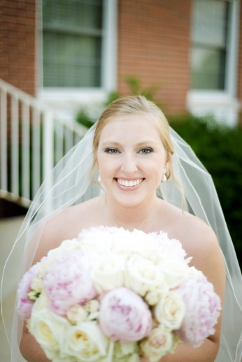 1023Xenia-Ohio-Wedding-Schindler-Banquet-Center-by-Ashley-Lynn-Photography
