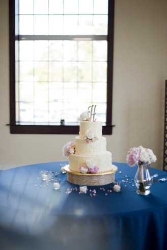 1037Xenia-Ohio-Wedding-Schindler-Banquet-Center-by-Ashley-Lynn-Photography