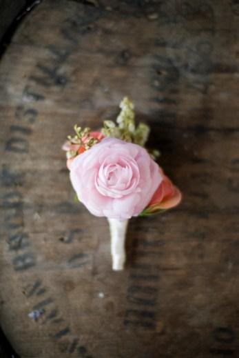 Floral V Designs florist Dayton Ohio by Ashley Lynn Photography (9)