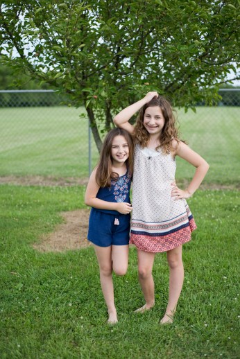 1006Xenia-Ohio-Family- Session-by-Ashley-Lynn-Photography