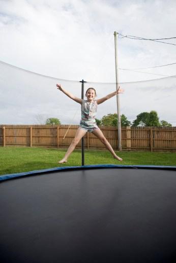 1019Xenia-Ohio-Family-trampoline-Session-by-Ashley-Lynn-Photography
