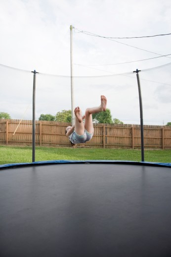 1020Xenia-Ohio-Family-trampoline-Session-by-Ashley-Lynn-Photography