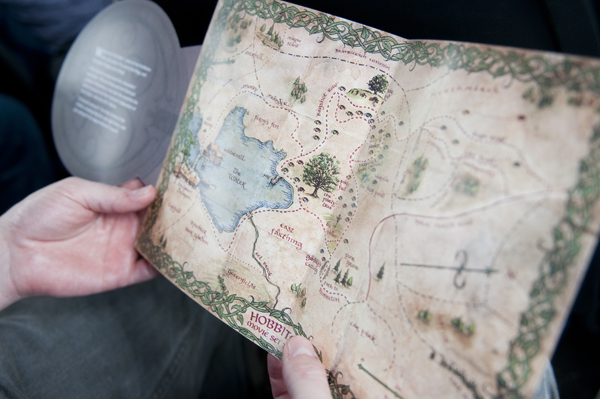 New-Zealand-Hobbiton-Map-by-Ashley-Lynn-Photography