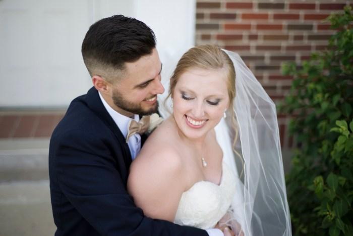 1030Xenia-Ohio-Wedding-Schindler-Banquet-Center-by-Ashley-Lynn-Photography