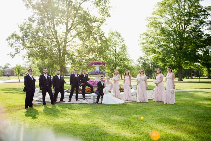 1034Xenia-Ohio-Wedding-Schindler-Banquet-Center-by-Ashley-Lynn-Photography