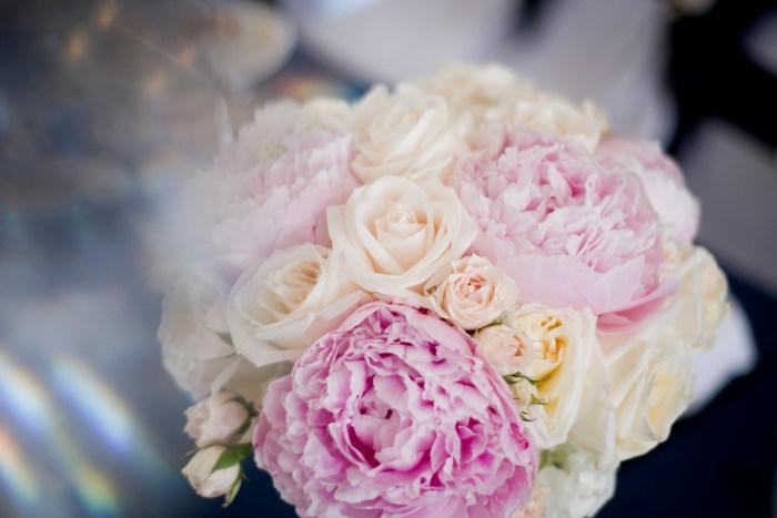 1038Xenia-Ohio-Wedding-Schindler-Banquet-Center-by-Ashley-Lynn-Photography