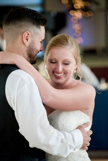 1041Xenia-Ohio-Wedding-Schindler-Banquet-Center-by-Ashley-Lynn-Photography