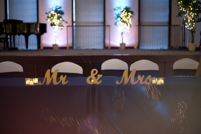 1046Xenia-Ohio-Wedding-Schindler-Banquet-Center-by-Ashley-Lynn-Photography