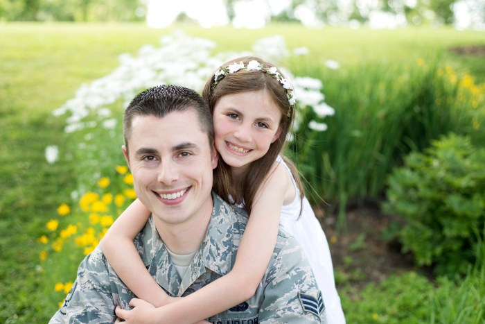 Dayton_Ohio_Air_Force_Father_Daughter_Session_by_Ashley_Lynn_Photography006