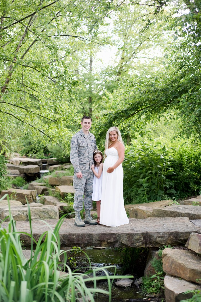 Dayton_Ohio_Maternity_Session_by_Ashley_Lynn_Photography008