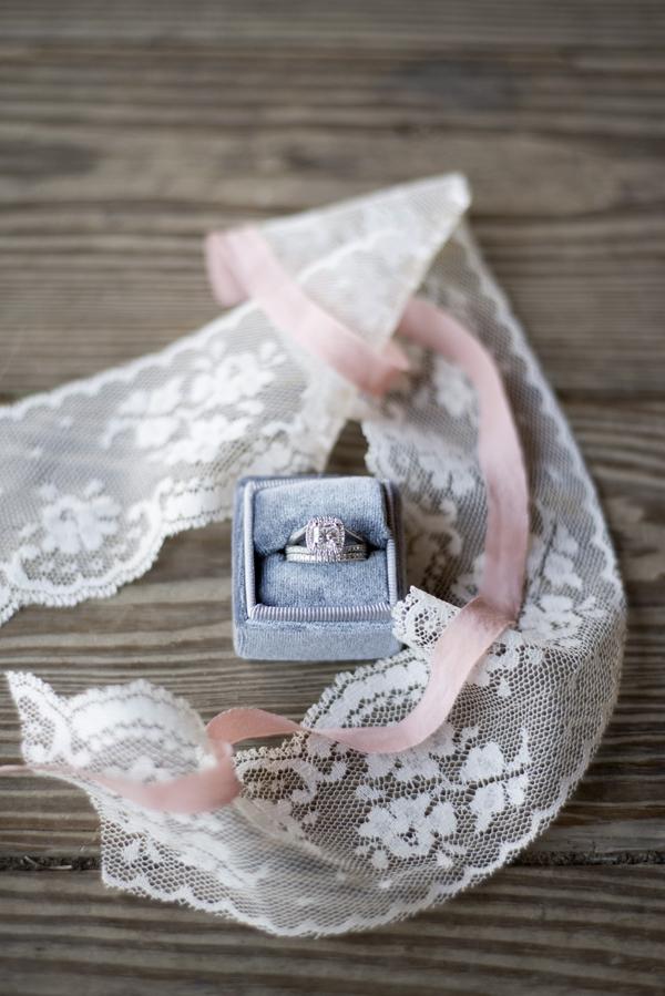 Honey Farm Wedding Reception Venue Dayton Ohio by Ashley Lynn Photography (5)