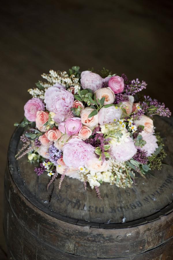 Floral V Designs florist Dayton Ohio by Ashley Lynn Photography (6)