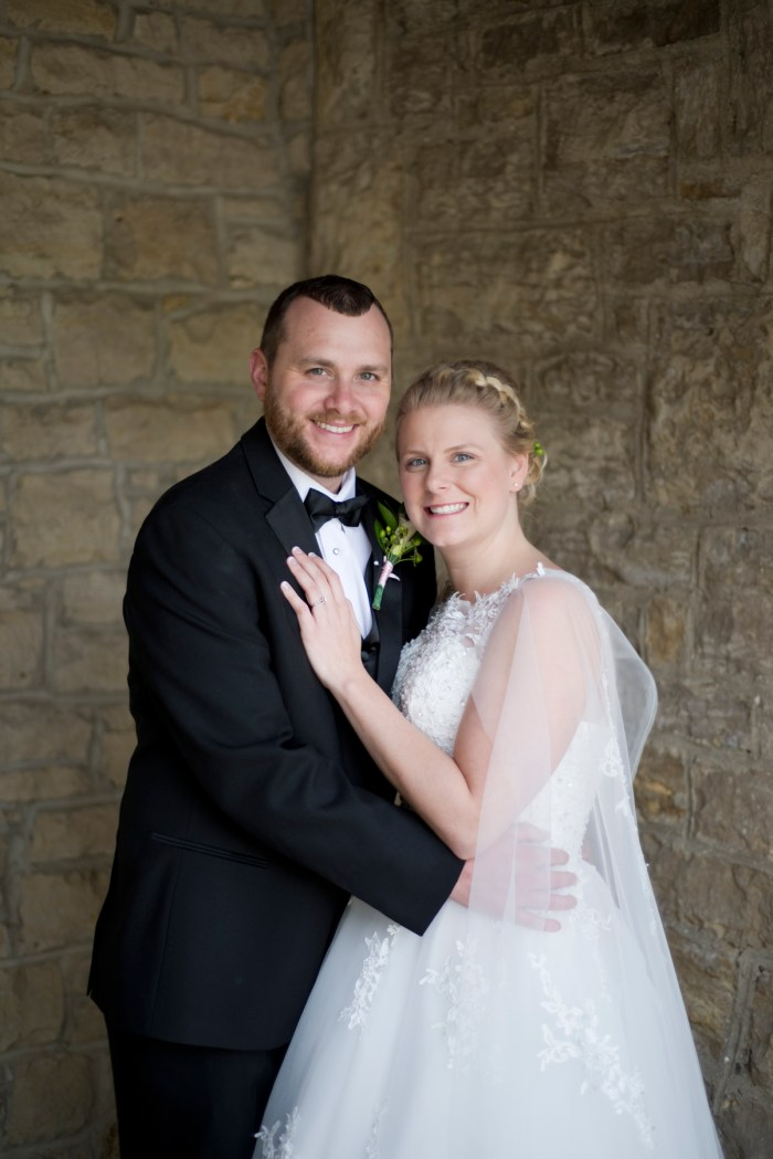 Mills_Park_Hotel_Yellow_Springs_Wedding_by_Ashley_Lynn_Photography (13)