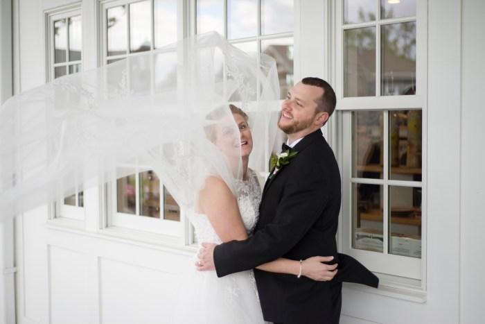 Mills_Park_Hotel_Yellow_Springs_Wedding_by_Ashley_Lynn_Photography (18)