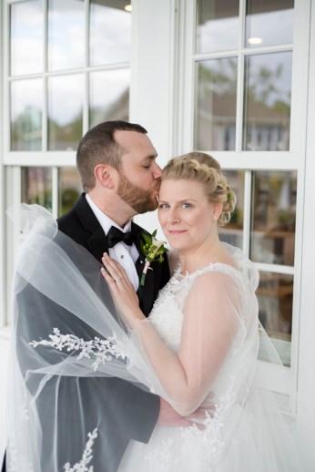 Mills_Park_Hotel_Yellow_Springs_Wedding_by_Ashley_Lynn_Photography (21)