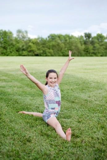 1015Xenia-Ohio-Family- Session-by-Ashley-Lynn-Photography