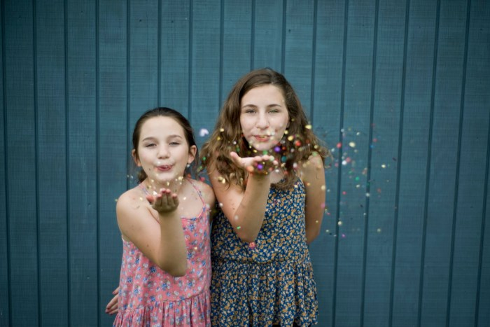 1022Xenia-Ohio-Family-glitter-Session-by-Ashley-Lynn-Photography
