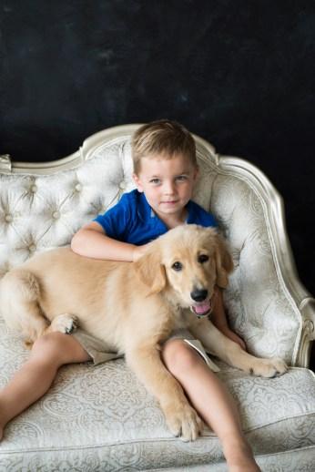 Dayton-Ohio-A-Boy-and-His-Dog-Session-by-Ashley-Lynn-Photography1003