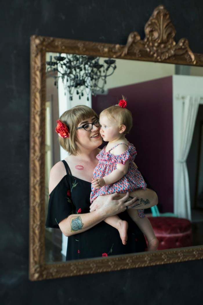 Dayton-Ohio-One-Year-Old-Studio-Session-by-Ashley-Lynn-Photography1063