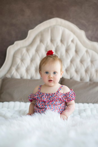 Dayton-Ohio-One-Year-Old-Studio-Session-by-Ashley-Lynn-Photography1067